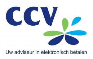 logo sponsor 1